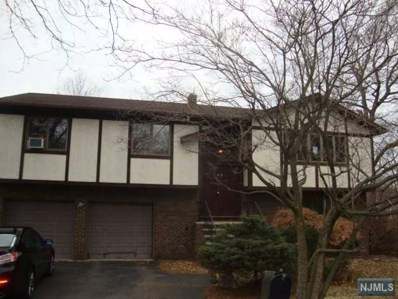 29 MICHELE Court, Cresskill, NJ 07626 - MLS#: 1803299