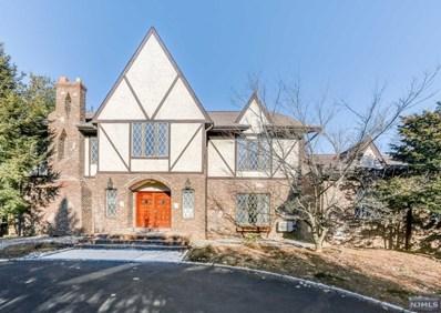 5 ELIJAH Court, Montville Township, NJ 07045 - MLS#: 1803338