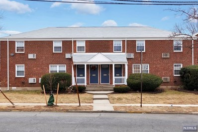 525 UNION Avenue UNIT 18, Rutherford, NJ 07070 - MLS#: 1803433