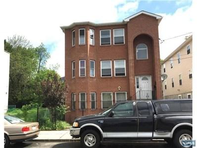 451-453 HAWTHORNE Avenue, Newark, NJ 07112 - MLS#: 1803446
