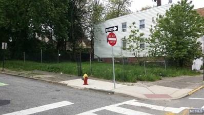 78 GRAND Street, Paterson, NJ 07501 - MLS#: 1803461