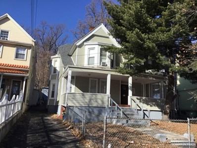 510-512 SUMMER Avenue, Newark, NJ 07104 - MLS#: 1803507