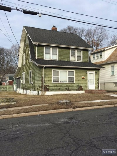 31 BILTON Street, Teaneck, NJ 07666 - MLS#: 1803511