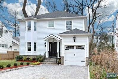 716 NORTHUMBERLAND Road, Teaneck, NJ 07666 - MLS#: 1803512