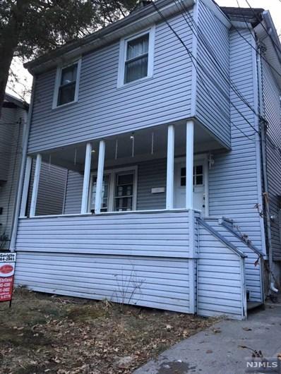 184 WEST Street, Englewood, NJ 07631 - MLS#: 1803534