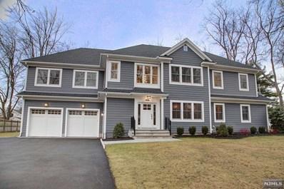 2 TODD Lane, Old Tappan, NJ 07675 - MLS#: 1803633