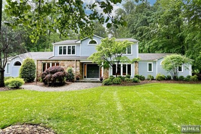 66 OLD FARMS Road, Woodcliff Lake, NJ 07677 - MLS#: 1803684