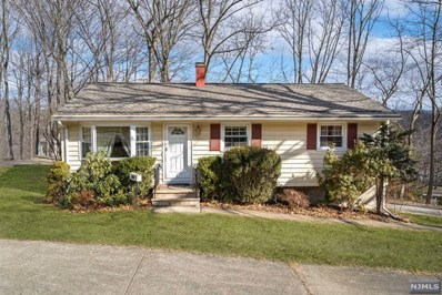 156 CLARK Street, Bloomingdale, NJ 07403 - MLS#: 1803688