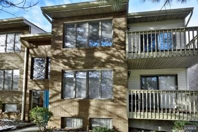 505 MARKET Street UNIT 8, Elmwood Park, NJ 07407 - MLS#: 1803693
