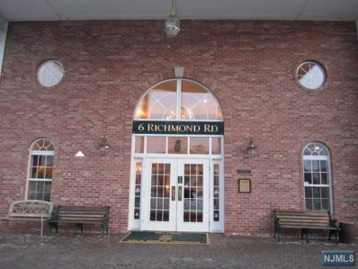 6304 RICHMOND Road, West Milford, NJ 07480 - MLS#: 1803698