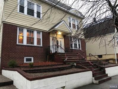 68-70 ELM Street, North Arlington, NJ 07031 - MLS#: 1803790