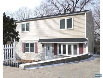 730 PEMBROKE Way, Ridgefield, NJ 07657 - MLS#: 1803861