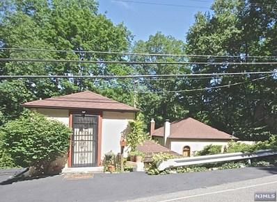 421 SKYLINE LAKE Drive, Ringwood, NJ 07456 - MLS#: 1803869