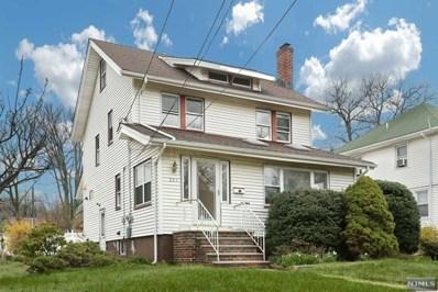 261 SHERMAN Avenue, Teaneck, NJ 07666 - MLS#: 1803915