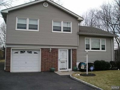 47 W PASSAIC Avenue, Bloomfield, NJ 07003 - MLS#: 1803922