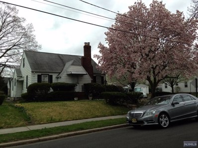 113 MADISON Avenue, Rochelle Park, NJ 07662 - MLS#: 1803934