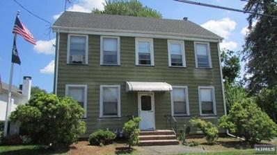 202 WASHINGTON Street, Northvale, NJ 07647 - MLS#: 1804008