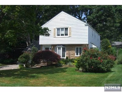 11 DOWNEY Drive, Tenafly, NJ 07670 - MLS#: 1804010