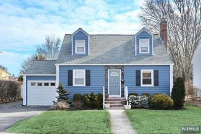 971 RIVER Road, New Milford, NJ 07646 - MLS#: 1804097