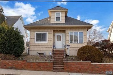 55 WASHINGTON Place, Totowa, NJ 07512 - MLS#: 1804120