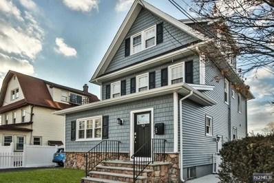 63 LIVINGSTON Avenue, Lyndhurst, NJ 07071 - MLS#: 1804337