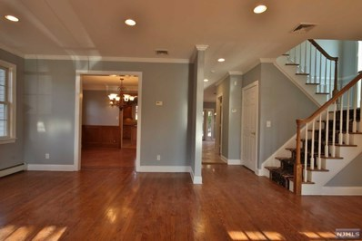 136 PRINCETON Street, Clifton, NJ 07014 - MLS#: 1804357