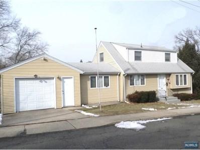 99 ELM Avenue, Fairview, NJ 07022 - MLS#: 1804391