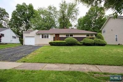 192 CHERRY Lane, River Edge, NJ 07661 - MLS#: 1804412