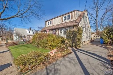 104 CARNEER Avenue, Rutherford, NJ 07070 - MLS#: 1804628