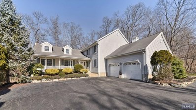 631 RATZER Road, Wayne, NJ 07470 - MLS#: 1804680