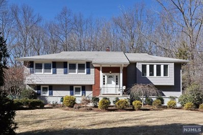 34 SPICE Drive, Twp of Washington, NJ 07676 - MLS#: 1804737