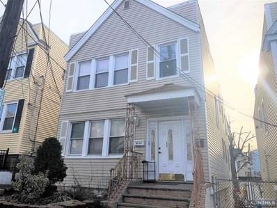 1455 76TH Street, North Bergen, NJ 07047 - MLS#: 1804751