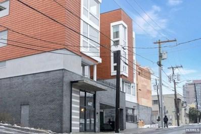 447 FAIRVIEW Avenue UNIT 102, Fairview, NJ 07022 - MLS#: 1804815