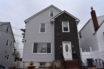 893 MARION Place, Ridgefield, NJ 07657 - MLS#: 1804827