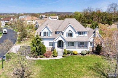 12 WATERFORD Court, Wayne, NJ 07470 - MLS#: 1804847