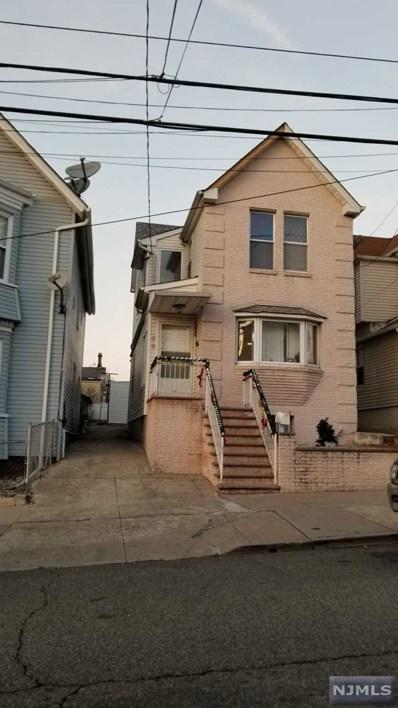 59 JOHNSTON Avenue, Kearny, NJ 07032 - MLS#: 1804989
