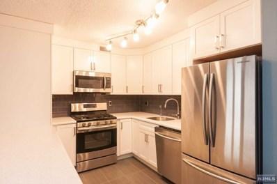 555 NORTH Avenue UNIT 8B, Fort Lee, NJ 07024 - MLS#: 1805007