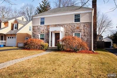 1293 SUSSEX Road, Teaneck, NJ 07666 - MLS#: 1805058