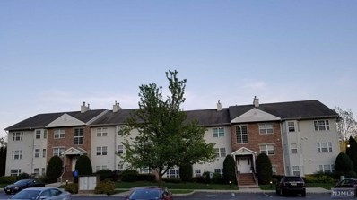 12 MOUNTAINVIEW Court UNIT 12, Riverdale Borough, NJ 07457 - MLS#: 1805094