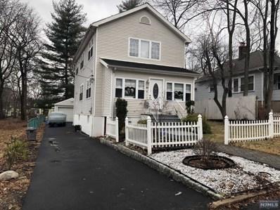 60 GENESEE Avenue, Teaneck, NJ 07666 - MLS#: 1805107