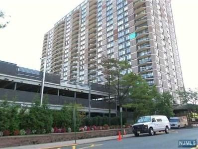 770 ANDERSON Avenue UNIT 4L, Cliffside Park, NJ 07010 - MLS#: 1805161