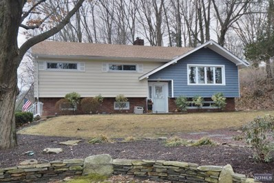 41 BANTA Road, Kinnelon Borough, NJ 07405 - MLS#: 1805174