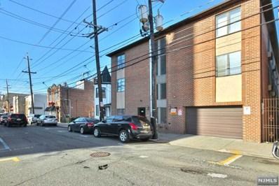 144 70TH Street UNIT D1, Guttenberg, NJ 07093 - MLS#: 1805258