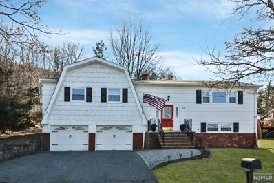 22 BORMAN Drive, Wanaque, NJ 07465 - MLS#: 1805299