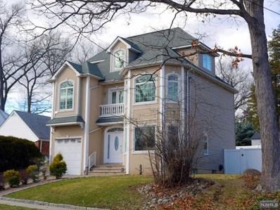123 GROVE Street, Waldwick, NJ 07463 - MLS#: 1805313