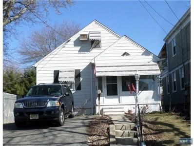 27 7TH Avenue, Hawthorne, NJ 07506 - MLS#: 1805368