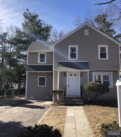 318 HOWELL Road, Englewood, NJ 07631 - MLS#: 1805370