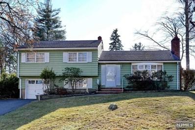 18 SIBBALD Drive, Woodcliff Lake, NJ 07677 - MLS#: 1805381
