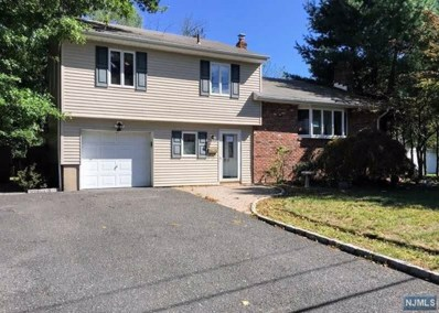 58 PIERCE Avenue, Cresskill, NJ 07626 - MLS#: 1805395
