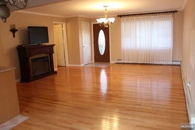 17 STYLON Road, Wayne, NJ 07470 - MLS#: 1805398
